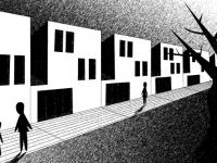 IQ-bydlení-Potocká-Brno-kohoutovice-01
