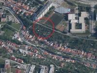 IQ-bydlení-Potocká-Brno-kohoutovice-03