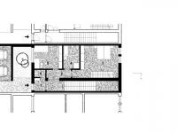 IQ-bydlení-Potocká-Brno-kohoutovice-06