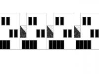 IQ-bydlení-Potocká-Brno-kohoutovice-07