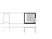IQ-bydlení-Potocká-Brno-kohoutovice-08