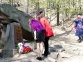 2015-4-22-Pomník_dámy_z_konzulátu.jpg