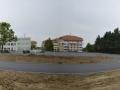 _panorama.jpg