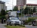 MP-lipsko-policie-bezdomovec