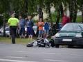 nehoda-hajenka-OKO-motocykl-motorka