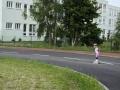 2015-07-01-slavnostni-otevreni-inline-kohoutovice18