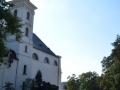 2015-09-12-Farni-pout-Vranov-Brno-Kohoutovice_0834