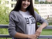 Klára_Melíšková_1