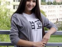 Klára_Melíšková_2