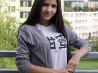 Klára_Melíšková_3