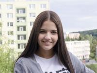 Klára_Melíšková_4
