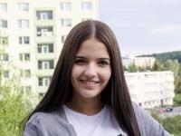 Klára_Melíšková_5