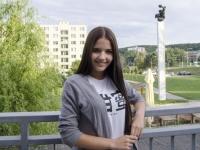 Klára_Melíšková_6