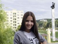 Klára_Melíšková_9