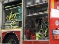 2015-10-15-hasiči-cvičení-brno-komín2