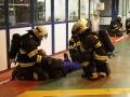 2015-10-15-hasiči-cvičení-brno-komín3
