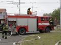 2015-10-15-hasiči-cvičení-brno-komín4