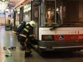 2015-10-15-hasiči-cvičení-brno-komín5