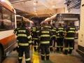 2015-10-15-hasiči-cvičení-brno-komín6