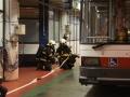 2015-10-15-hasiči-cvičení-brno-komín7