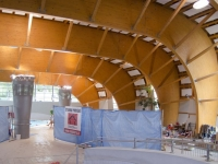 Aquapark-Brno-Kohoutovice-rekonstrukce-1483