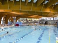 Aquapark-Brno-Kohoutovice-rekonstrukce-1491
