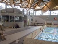 Aquapark-Brno-Kohoutovice-rekonstrukce-1495