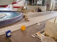 Aquapark-Brno-Kohoutovice-rekonstrukce-1496