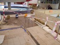 Aquapark-Brno-Kohoutovice-rekonstrukce-1497
