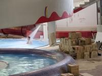 Aquapark-Brno-Kohoutovice-rekonstrukce-1500