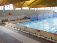 Aquapark-Brno-Kohoutovice-rekonstrukce-1508