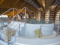 Aquapark-Brno-Kohoutovice-rekonstrukce-1513