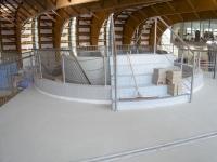 Aquapark-Brno-Kohoutovice-rekonstrukce-1516