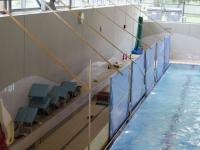 Aquapark-Brno-Kohoutovice-rekonstrukce-1519
