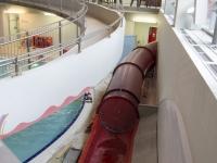 Aquapark-Brno-Kohoutovice-rekonstrukce-1521