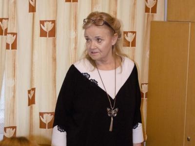 2015-10-19-Gabriela-Vránová-beseda-v-Kohoutovicích-1576