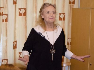 2015-10-19-Gabriela-Vránová-beseda-v-Kohoutovicích-1577