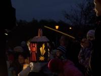 2015-10-21-leto-a-dym-brno-kohoutovice-legato-legrando-1576