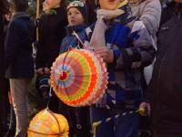 2015-10-21-leto-a-dym-brno-kohoutovice-legato-legrando-1589