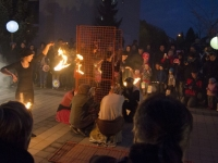 2015-10-21-leto-a-dym-brno-kohoutovice-legato-legrando-1607