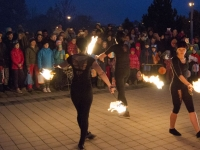 2015-10-21-leto-a-dym-brno-kohoutovice-legato-legrando-1611
