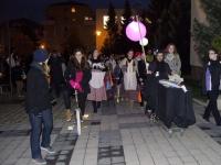 2015-10-21-leto-a-dym-brno-kohoutovice-legato-legrando-1629