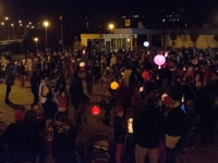 2015-10-21-leto-a-dym-brno-kohoutovice-legato-legrando-1696