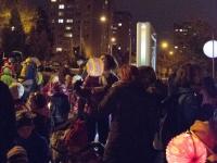 2015-10-21-leto-a-dym-brno-kohoutovice-legato-legrando-1700