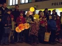 2015-10-21-leto-a-dym-brno-kohoutovice-legato-legrando-1707