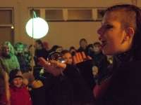 2015-10-21-leto-a-dym-brno-kohoutovice-legato-legrando-1713