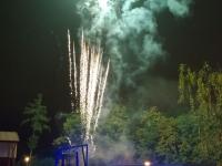 2015-10-21-leto-a-dym-brno-kohoutovice-legato-legrando-1803