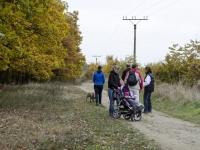 2015-10-25-prochazka-uklid-krmitka-brno-kohoutovice_0344