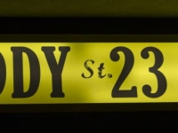 2015-11-03-buddy23-bistro-0184