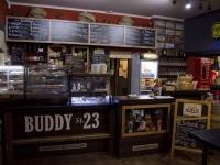 2015-11-03-buddy23-bistro-0185